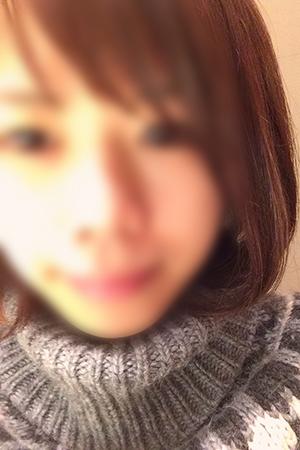 桜子.ぼかしjpg