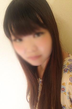 AJ蘭香(らんか)2