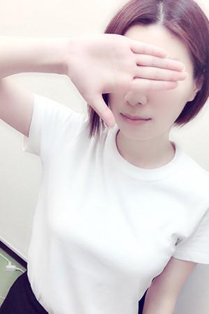 茉莉花/まりか
