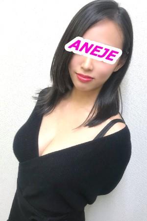 由乃/よしの