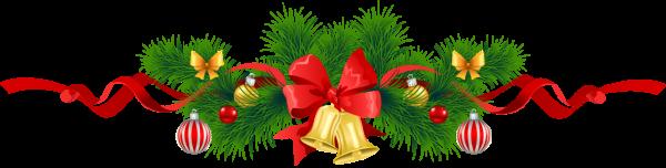 christmas_PNG17244