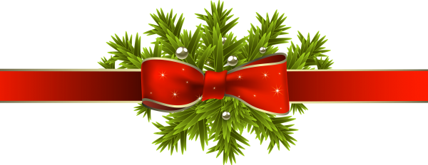 christmas_PNG17247