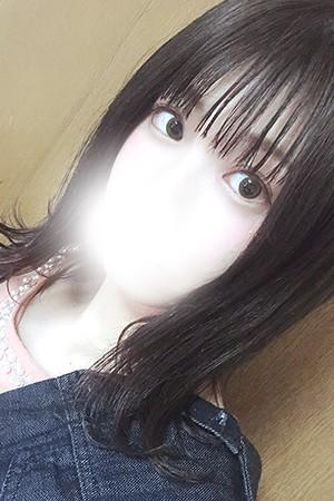 彰子/あきこ