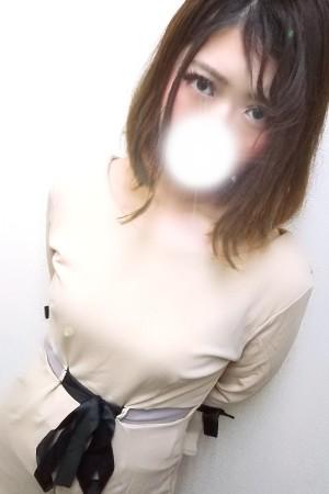 香梨/かおり