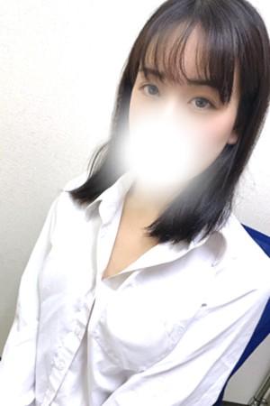 珠理奈/じゅりな