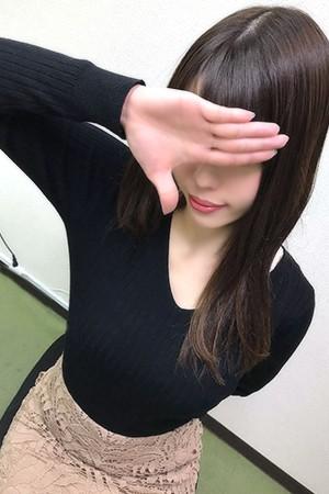 楓花/ふうか