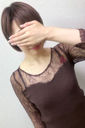 l_1 (1)